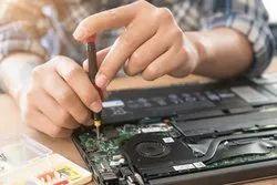 Laptop/Desktop Repair