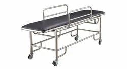 esel Stretcher Trolley, Size: Many