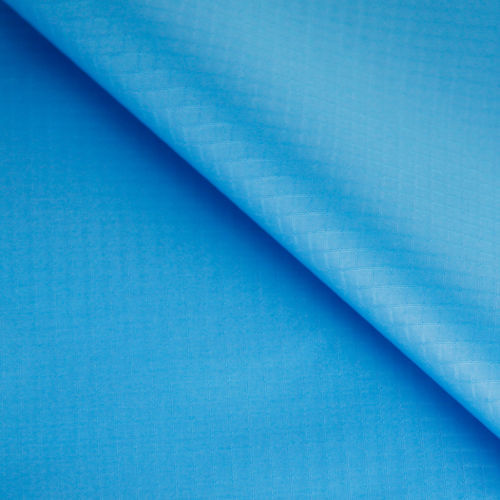 d038844819 Nylon Cotton Fabric at Rs 150  meter