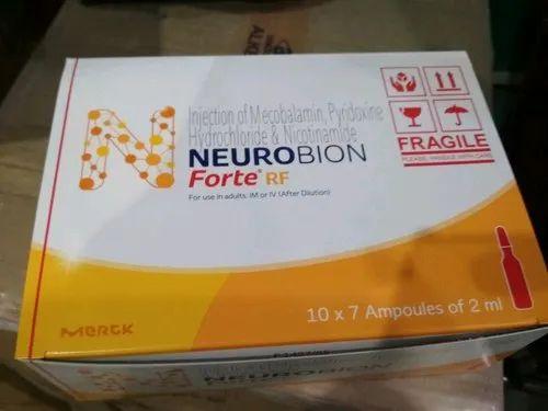 Modafinil drug contraindications