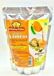 Kokan Gem Aam Ras, Mumbai, Packaging Type: Bottles
