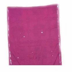 GP-D224 Designer Pink Dupatta
