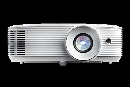Projectors - Optoma UHD65 4K Projectors Manufacturer from