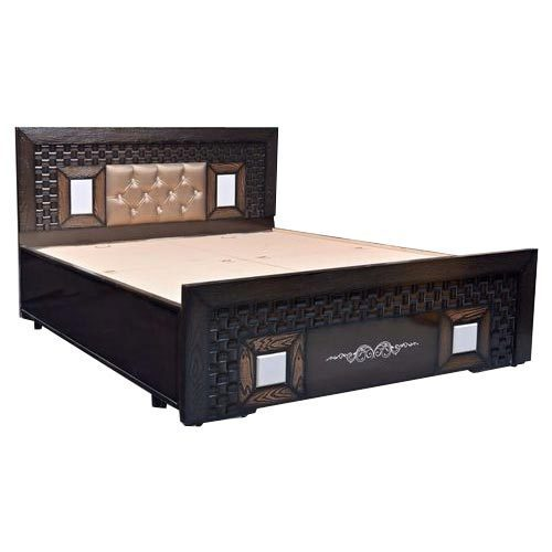 bed designs in wood. Designer Teak Wood Beds Bed Designs In