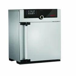 Sterilizing Oven
