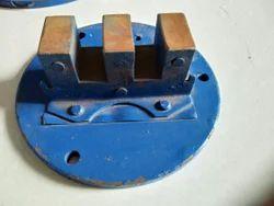 E Plate For Disc Brake