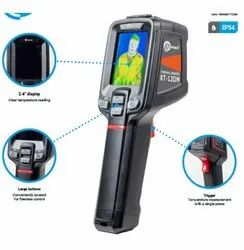 Thermal Imager Scanner for Hospital and COVID-19 Scanning