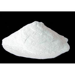 Powder Potassium Bromide, For Industrial Use