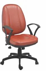 DF-302 Office Chair