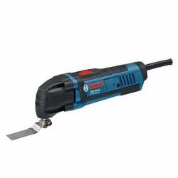 Bosch GOP 250 CE Professional Multi Cutter