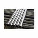 ASTM B547 Gr 6061 Aluminum Pipe