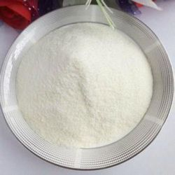 Rice Protein Isolate 80%