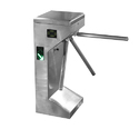 Fully Automatic Turnstiles