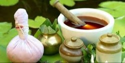 Get Bams Admission In Top Ayurvedic Colleges