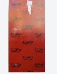 Alliance Film Face Shuttering Plywood