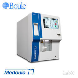 Medonic Hematology Analyzer