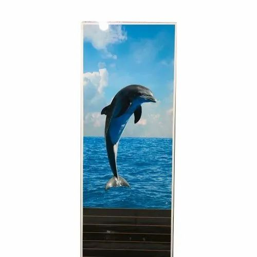 Dolphin Pictures To Print Www.robertdee.org