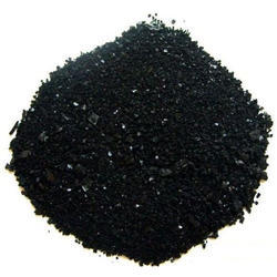 Acid Black 11