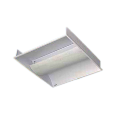 Softline As Series Commercial Luminaires