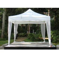 Gazebo Tents For Marriage