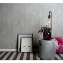 Non Woven Bedroom Wallpaper