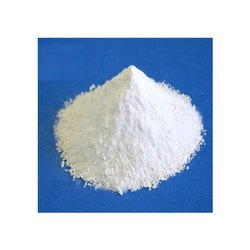 P-Phenylenediamine Powder