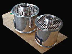 Centac Air Cooler