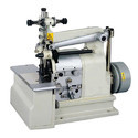 Shell Stitch Sewing Machine, Max Speed: 4000-5000 Stitch/min