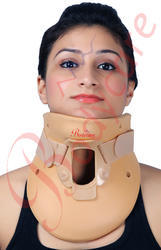 Cervical Immobilizer-Philadeldelphia Collar