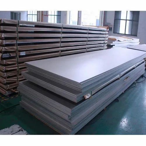 CHEAP 0.7MM  STAINLESS STEEL 304 SHEET All sizes