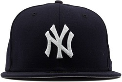 bd9a44d2c Ny Cap Black Color, Size: 7, Rs 150 /pack, Trend Makerz | ID ...