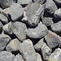 Rubble Stone