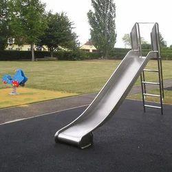 Stainless Steel Slides Stainless Steel Playground Slide