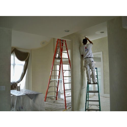 Interior Painting Contractor: Interior Painting Service, Painting Contractors, Home