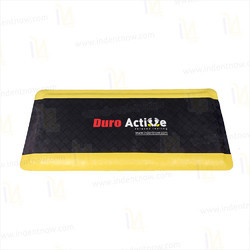 Duro Active (anti-fatigue)mats