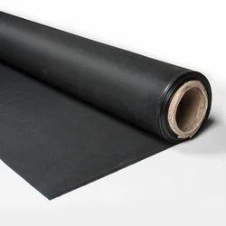 Para Quality Abrasion Resistant Sheet