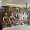 Wallpaper Installation Service