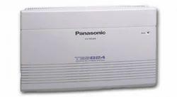 Panasonic EPABX Sytem
