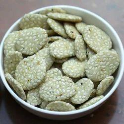 Balaji Foods Mango Delight, Pack Type: Box