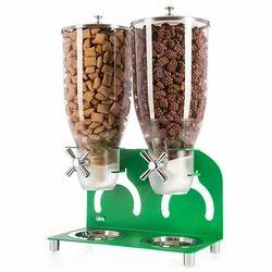 Kell 200g Cereal Dispenser