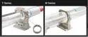 Reci CO2 Sealed Laser Tube