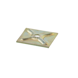 Dywidag Plate