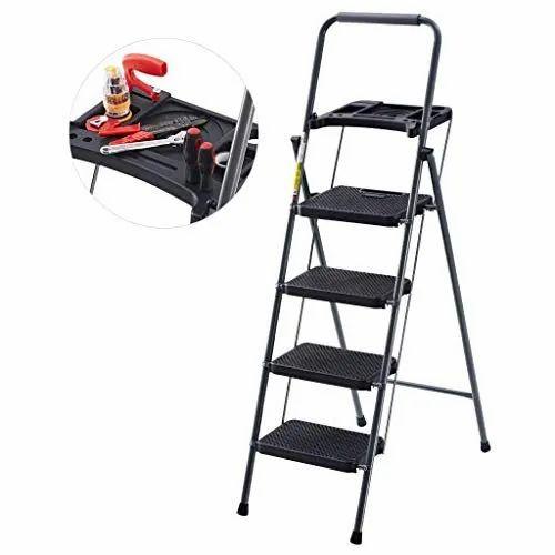 Fabulous Step Stool Ladder Theyellowbook Wood Chair Design Ideas Theyellowbookinfo