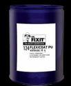 DR. Fixit Flexicoat PU