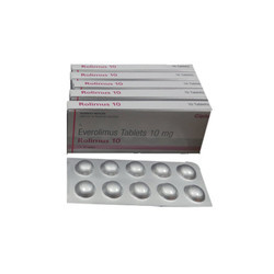 Rolimus Tablet
