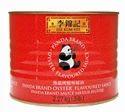 Lkk Panda Oyster Sauce