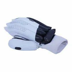 ahd Velcro Speed Batting Gloves, Size: Full