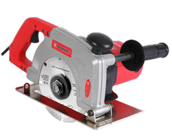 Xtra Power Marble Cutter XPT416