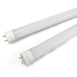 LED Industrial Retrofit Tube Light