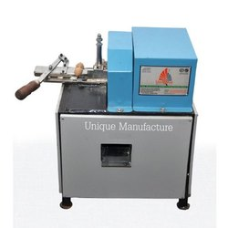 Double Feeding Slice Betel Nut Cutting Machine